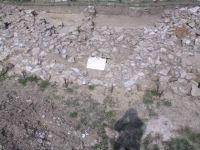 Cronica Cercetărilor Arheologice din România, Campania 2001. Raportul nr. 185, Roşia Montană, Hăbad<br /><a href='http://foto.cimec.ro/cronica/2001/185/FIG26.JPG' target=_blank>Priveşte aceeaşi imagine într-o fereastră nouă</a>