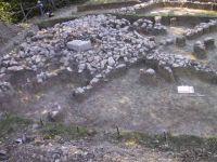 Cronica Cercetărilor Arheologice din România, Campania 2001. Raportul nr. 185, Roşia Montană, Hăbad<br /><a href='http://foto.cimec.ro/cronica/2001/185/FIG29.JPG' target=_blank>Priveşte aceeaşi imagine într-o fereastră nouă</a>