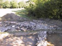 Cronica Cercetărilor Arheologice din România, Campania 2001. Raportul nr. 185, Roşia Montană, Hăbad<br /><a href='http://foto.cimec.ro/cronica/2001/185/FIG30.JPG' target=_blank>Priveşte aceeaşi imagine într-o fereastră nouă</a>