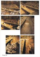 Chronicle of the Archaeological Excavations in Romania, 2001 Campaign. Report no. 186, Roşia Montană, Balmoşeşti - Gura Minei<br /><a href='http://foto.cimec.ro/cronica/2001/186/planse-rosia03.jpg' target=_blank>Display the same picture in a new window</a>