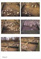 Chronicle of the Archaeological Excavations in Romania, 2001 Campaign. Report no. 186, Roşia Montană, Balmoşeşti - Gura Minei<br /><a href='http://foto.cimec.ro/cronica/2001/186/planse-rosia04.jpg' target=_blank>Display the same picture in a new window</a>