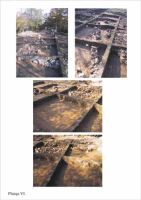 Chronicle of the Archaeological Excavations in Romania, 2001 Campaign. Report no. 186, Roşia Montană, Balmoşeşti - Gura Minei<br /><a href='http://foto.cimec.ro/cronica/2001/186/planse-rosia06.jpg' target=_blank>Display the same picture in a new window</a>