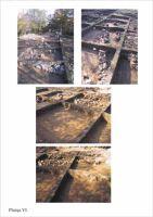 Cronica Cercetărilor Arheologice din România, Campania 2001. Raportul nr. 186, Roşia Montană, Hăbad-Brădoaia<br /><a href='http://foto.cimec.ro/cronica/2001/186/planse-rosia06.jpg' target=_blank>Priveşte aceeaşi imagine într-o fereastră nouă</a>