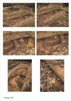 Chronicle of the Archaeological Excavations in Romania, 2001 Campaign. Report no. 186, Roşia Montană, Balmoşeşti - Gura Minei<br /><a href='http://foto.cimec.ro/cronica/2001/186/planse-rosia07.jpg' target=_blank>Display the same picture in a new window</a>