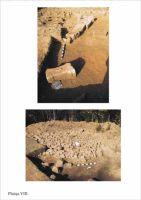 Cronica Cercetărilor Arheologice din România, Campania 2001. Raportul nr. 186, Roşia Montană, Hăbad-Brădoaia<br /><a href='http://foto.cimec.ro/cronica/2001/186/planse-rosia08.jpg' target=_blank>Priveşte aceeaşi imagine într-o fereastră nouă</a>