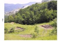 Chronicle of the Archaeological Excavations in Romania, 2001 Campaign. Report no. 187, Roşia Montană, Islaz<br /><a href='http://foto.cimec.ro/cronica/2001/187/habad-locul-biserici-mnir-6.jpg' target=_blank>Display the same picture in a new window</a>