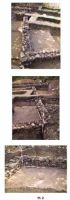 Chronicle of the Archaeological Excavations in Romania, 2001 Campaign. Report no. 188, Roşia Montană, Cârnic (Piatra Corbului).<br /> Sector Piese_inventar_necropola.<br /><a href='http://foto.cimec.ro/cronica/2001/188/hop-botar-mnir-3.jpg' target=_blank>Display the same picture in a new window</a>