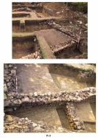 Chronicle of the Archaeological Excavations in Romania, 2001 Campaign. Report no. 188, Roşia Montană, Cârnic (Piatra Corbului).<br /> Sector Piese_inventar_necropola.<br /><a href='http://foto.cimec.ro/cronica/2001/188/hop-botar-mnir-7.jpg' target=_blank>Display the same picture in a new window</a>