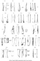 Chronicle of the Archaeological Excavations in Romania, 2001 Campaign. Report no. 249, Zoltan, Nisipărie<br /><a href='http://foto.cimec.ro/cronica/2001/249/zoltan-plansa-1.JPG' target=_blank>Display the same picture in a new window</a>