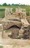 Chronicle of the Archaeological Excavations in Romania, 2002 Campaign. Report no. 7, Alba Iulia, Cetate<br /><a href='http://foto.cimec.ro/cronica/2002/007/fig-1.jpg' target=_blank>Display the same picture in a new window</a>