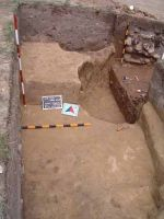 Chronicle of the Archaeological Excavations in Romania, 2002 Campaign. Report no. 9, Alba Iulia, Lumea Nouă<br /><a href='http://foto.cimec.ro/cronica/2002/009/Figura13.jpg' target=_blank>Display the same picture in a new window</a>