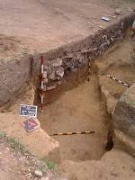 Chronicle of the Archaeological Excavations in Romania, 2002 Campaign. Report no. 9, Alba Iulia, Lumea Nouă<br /><a href='http://foto.cimec.ro/cronica/2002/009/Figura15.jpg' target=_blank>Display the same picture in a new window</a>