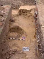 Chronicle of the Archaeological Excavations in Romania, 2002 Campaign. Report no. 9, Alba Iulia, Lumea Nouă<br /><a href='http://foto.cimec.ro/cronica/2002/009/Figura17.jpg' target=_blank>Display the same picture in a new window</a>