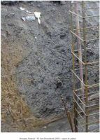 Cronica Cercetărilor Arheologice din România, Campania 2002. Raportul nr. 31, Botoşani<br /><a href='http://foto.cimec.ro/cronica/2002/031/02.jpg' target=_blank>Priveşte aceeaşi imagine într-o fereastră nouă</a>