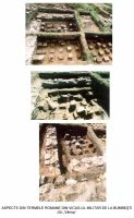 Chronicle of the Archaeological Excavations in Romania, 2002 Campaign. Report no. 41, Bumbeşti-Jiu, Vârtop<br /><a href='http://foto.cimec.ro/cronica/2002/041/07.jpg' target=_blank>Display the same picture in a new window</a>