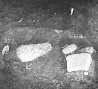 Chronicle of the Archaeological Excavations in Romania, 2002 Campaign. Report no. 43, Caransebeş<br /><a href='http://foto.cimec.ro/cronica/2002/043/BSFig5.jpg' target=_blank>Display the same picture in a new window</a>