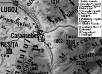 Cronica Cercetărilor Arheologice din România, Campania 2002. Raportul nr. 43, Caransebeş<br /><a href='http://foto.cimec.ro/cronica/2002/043/BSFig1.jpg' target=_blank>Priveşte aceeaşi imagine într-o fereastră nouă</a>
