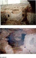 Cronica Cercetărilor Arheologice din România, Campania 2002. Raportul nr. 47, Câmpina<br /><a href='http://foto.cimec.ro/cronica/2002/047/02.jpg' target=_blank>Priveşte aceeaşi imagine într-o fereastră nouă</a>