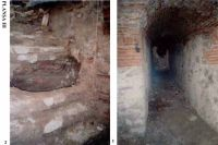 Chronicle of the Archaeological Excavations in Romania, 2002 Campaign. Report no. 47, Câmpina<br /><a href='http://foto.cimec.ro/cronica/2002/047/03.jpg' target=_blank>Display the same picture in a new window</a>