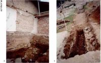 Chronicle of the Archaeological Excavations in Romania, 2002 Campaign. Report no. 47, Câmpina<br /><a href='http://foto.cimec.ro/cronica/2002/047/04.jpg' target=_blank>Display the same picture in a new window</a>