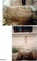 Chronicle of the Archaeological Excavations in Romania, 2002 Campaign. Report no. 47, Câmpina<br /><a href='http://foto.cimec.ro/cronica/2002/047/05.jpg' target=_blank>Display the same picture in a new window</a>