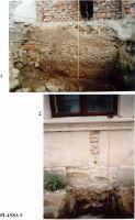 Cronica Cercetărilor Arheologice din România, Campania 2002. Raportul nr. 47, Câmpina, Colegiul Naţional Nicolae Grigorescu<br /><a href='http://foto.cimec.ro/cronica/2002/047/05.jpg' target=_blank>Priveşte aceeaşi imagine într-o fereastră nouă</a>