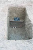 Cronica Cercetărilor Arheologice din România, Campania 2002. Raportul nr. 58, Constanţa, Magazinul Tomis<br /><a href='http://foto.cimec.ro/cronica/2002/058/tomis2.jpg' target=_blank>Priveşte aceeaşi imagine într-o fereastră nouă</a>