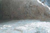 Cronica Cercetărilor Arheologice din România, Campania 2002. Raportul nr. 58, Constanţa, Strada Jupiter (Magazinul Tomis)<br /><a href='http://foto.cimec.ro/cronica/2002/058/tomis4.jpg' target=_blank>Priveşte aceeaşi imagine într-o fereastră nouă</a>