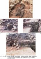 Chronicle of the Archaeological Excavations in Romania, 2002 Campaign. Report no. 68, Covasna, Curmătura (In Cier)<br /><a href='http://foto.cimec.ro/cronica/2002/068/04.jpg' target=_blank>Display the same picture in a new window</a>