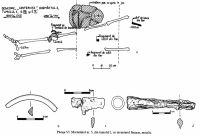 Cronica Cercetărilor Arheologice din România, Campania 2002. Raportul nr. 72, Desa, Castraviţa<br /><a href='http://foto.cimec.ro/cronica/2002/072/06.jpg' target=_blank>Priveşte aceeaşi imagine într-o fereastră nouă</a>