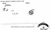 Cronica Cercetărilor Arheologice din România, Campania 2002. Raportul nr. 72, Desa, Castraviţa<br /><a href='http://foto.cimec.ro/cronica/2002/072/12.jpg' target=_blank>Priveşte aceeaşi imagine într-o fereastră nouă</a>