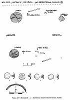Cronica Cercetărilor Arheologice din România, Campania 2002. Raportul nr. 72, Desa, Castraviţa<br /><a href='http://foto.cimec.ro/cronica/2002/072/14.jpg' target=_blank>Priveşte aceeaşi imagine într-o fereastră nouă</a>