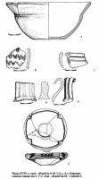 Cronica Cercetărilor Arheologice din România, Campania 2002. Raportul nr. 72, Desa, Castraviţa<br /><a href='http://foto.cimec.ro/cronica/2002/072/18.jpg' target=_blank>Priveşte aceeaşi imagine într-o fereastră nouă</a>