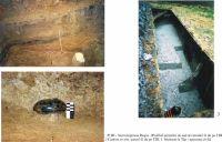 Cronica Cercetărilor Arheologice din România, Campania 2002. Raportul nr. 86, Grădiştea De Munte, Sarmizegetusa Regia (Grădiştea Muncelului, Dealul Grădiştii)<br /><a href='http://foto.cimec.ro/cronica/2002/086/pl-3.jpg' target=_blank>Priveşte aceeaşi imagine într-o fereastră nouă</a>