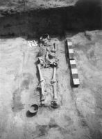 Chronicle of the Archaeological Excavations in Romania, 2002 Campaign. Report no. 101, Isaccea, La Pontonul Vechi (Cetate, Eski-kale)<br /><a href='http://foto.cimec.ro/cronica/2002/101/4-2.jpg' target=_blank>Display the same picture in a new window</a>