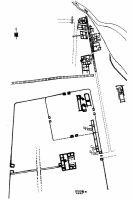 Cronica Cercetărilor Arheologice din România, Campania 2002. Raportul nr. 106, Jupa, Cetate (Zidării, Peste Ziduri, Zidină, Zăvoi, La Drum)<br /><a href='http://foto.cimec.ro/cronica/2002/106/tibiscum-nou.jpg' target=_blank>Priveşte aceeaşi imagine într-o fereastră nouă</a>