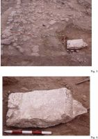 Chronicle of the Archaeological Excavations in Romania, 2002 Campaign. Report no. 108, Jurilovca, Capul Dolojman.<br /> Sector sectorICEM.<br /><a href='http://foto.cimec.ro/cronica/2002/108/Manucu-Adamesteanu02.jpg' target=_blank>Display the same picture in a new window</a>