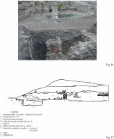 Chronicle of the Archaeological Excavations in Romania, 2002 Campaign. Report no. 108, Jurilovca, Capul Dolojman.<br /> Sector sectorICEM.<br /><a href='http://foto.cimec.ro/cronica/2002/108/topoleanu04.jpg' target=_blank>Display the same picture in a new window</a>