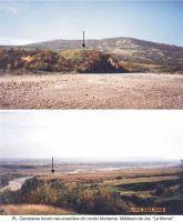 Cronica Cercetărilor Arheologice din România, Campania 2002. Raportul nr. 116, Mălăeştii De Jos, La Mornel<br /><a href='http://foto.cimec.ro/cronica/2002/116/malaiesti.jpg' target=_blank>Priveşte aceeaşi imagine într-o fereastră nouă</a>