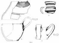 Cronica Cercetărilor Arheologice din România, Campania 2002. Raportul nr. 122, Mirone&#351;ti, Malu Ro&#351;u<br /><a href='http://foto.cimec.ro/cronica/2002/122/plansaV.jpg' target=_blank>Priveşte aceeaşi imagine într-o fereastră nouă</a>