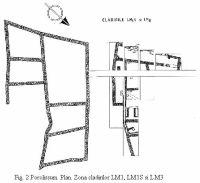 Cronica Cercetărilor Arheologice din România, Campania 2002. Raportul nr. 124, Moigrad, Dealul Pomet<br /><a href='http://foto.cimec.ro/cronica/2002/124/poza9.jpg' target=_blank>Priveşte aceeaşi imagine într-o fereastră nouă</a>