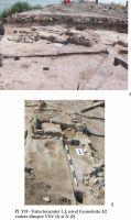 Cronica Cercetărilor Arheologice din România, Campania 2002. Raportul nr. 126, Năvodari, La Ostrov (Lacul Taşaul)<br /><a href='http://foto.cimec.ro/cronica/2002/126/pl-viivatra.jpg' target=_blank>Priveşte aceeaşi imagine într-o fereastră nouă</a>
