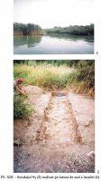 Cronica Cercetărilor Arheologice din România, Campania 2002. Raportul nr. 126, Năvodari, La Ostrov (Lacul Taşaul)<br /><a href='http://foto.cimec.ro/cronica/2002/126/pl-xiiisgama.jpg' target=_blank>Priveşte aceeaşi imagine într-o fereastră nouă</a>