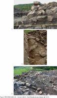 Cronica Cercetărilor Arheologice din România, Campania 2002. Raportul nr. 145, Pietroasa Mică, Gruiu Dării<br /><a href='http://foto.cimec.ro/cronica/2002/145/04.jpg' target=_blank>Priveşte aceeaşi imagine într-o fereastră nouă</a>
