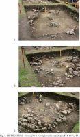 Cronica Cercetărilor Arheologice din România, Campania 2002. Raportul nr. 145, Pietroasa Mică, Gruiu Dării<br /><a href='http://foto.cimec.ro/cronica/2002/145/05.jpg' target=_blank>Priveşte aceeaşi imagine într-o fereastră nouă</a>