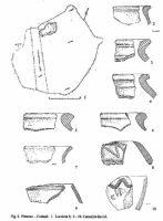 Cronica Cercetărilor Arheologice din România, Campania 2002. Raportul nr. 147, Pietrosu, La Arman<br /><a href='http://foto.cimec.ro/cronica/2002/147/04.jpg' target=_blank>Priveşte aceeaşi imagine într-o fereastră nouă</a>