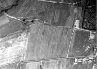 Cronica Cercetărilor Arheologice din România, Campania 2002. Raportul nr. 169, Sarmizegetusa, La Cireş.<br /> Sectorul necropola.<br /><a href='http://foto.cimec.ro/cronica/2002/169/UTS3.jpg' target=_blank>Priveşte aceeaşi imagine într-o fereastră nouă</a>