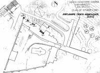Cronica Cercetărilor Arheologice din România, Campania 2002. Raportul nr. 174, Scărişoara<br /><a href='http://foto.cimec.ro/cronica/2002/174/fig-1.jpg' target=_blank>Priveşte aceeaşi imagine într-o fereastră nouă</a>