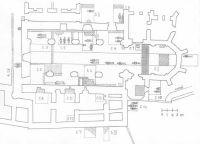 Cronica Cercetărilor Arheologice din România, Campania 2002. Raportul nr. 178, Sibiu<br /><a href='http://foto.cimec.ro/cronica/2002/178/Azilplansa.jpg' target=_blank>Priveşte aceeaşi imagine într-o fereastră nouă</a>