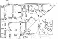 Cronica Cercetărilor Arheologice din România, Campania 2002. Raportul nr. 180, Sibiu,  (Rotondă)<br /><a href='http://foto.cimec.ro/cronica/2002/180/02.jpg' target=_blank>Priveşte aceeaşi imagine într-o fereastră nouă</a>